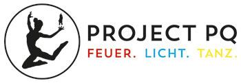 PROJECT-PQ-Logo