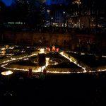 Fireflex Luminale Frankfurt